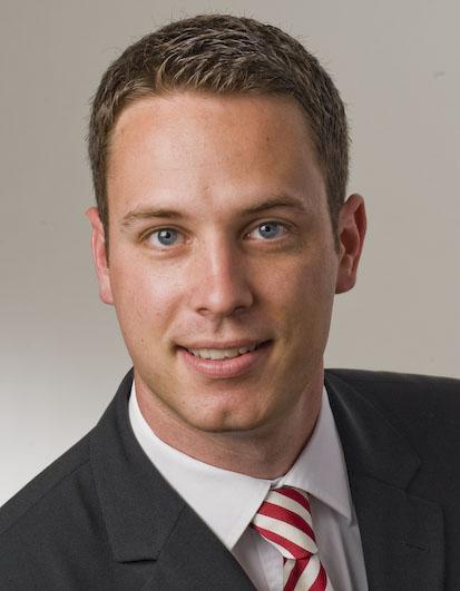 Dr. Ulf Herrmann